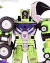 Transformers Classics Devastator - Image #32 of 88