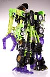Devastator - Transformers Classics - Toy Gallery - Photos 8 - 47