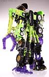 Transformers Classics Devastator - Image #45 of 88