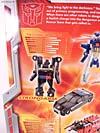 Transformers Classics Divebomb - Image #8 of 49