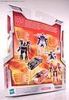 Transformers Classics Divebomb - Image #10 of 49