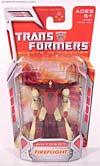 Transformers Classics Fireflight - Image #1 of 61
