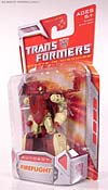 Transformers Classics Fireflight - Image #10 of 61