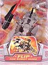 Transformers Classics Grimlock - Image #2 of 86