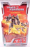 Transformers Classics Grimlock - Image #5 of 86