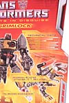 Transformers Classics Grimlock - Image #6 of 86