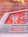 Transformers Classics Grimlock - Image #8 of 86