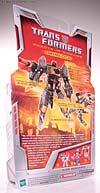 Transformers Classics Grimlock - Image #9 of 86