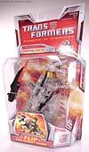 Transformers Classics Grimlock - Image #10 of 86