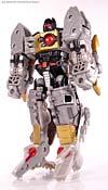 Transformers Classics Grimlock - Image #47 of 86