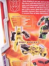 Transformers Classics Grindor - Image #7 of 54