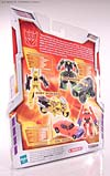 Transformers Classics Grindor - Image #12 of 54