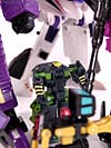 Transformers Classics Grindor - Image #53 of 54