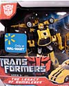Transformers Classics Bumblebee - Image #3 of 126