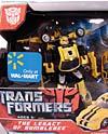 Transformers Classics Bumblebee - Image #3 of 126