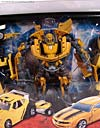 Transformers Classics Bumblebee - Image #4 of 126