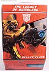 Bumblebee - Transformers Classics - Toy Gallery - Photos 1 - 40