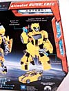 Transformers Classics Bumblebee - Image #16 of 126