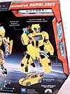 Transformers Classics Bumblebee - Image #16 of 126