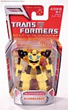 Transformers Classics Bumblebee - Image #1 of 63