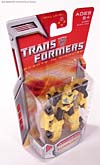 Transformers Classics Bumblebee - Image #4 of 63