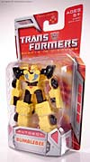 Transformers Classics Bumblebee - Image #9 of 63