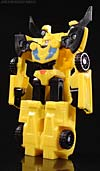 Transformers Classics Bumblebee - Image #45 of 63