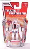 Transformers Classics Jetfire - Image #1 of 59