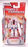 Transformers Classics Jetfire - Image #3 of 59