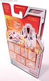 Transformers Classics Jetfire - Image #5 of 59