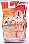 Transformers Classics Jetfire - Image #6 of 59