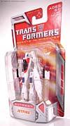 Transformers Classics Jetfire - Image #9 of 59