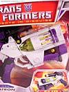 Transformers Classics Megatron - Image #11 of 134