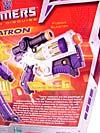 Transformers Classics Megatron - Image #18 of 134