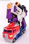 Transformers Classics Megatron - Image #48 of 134
