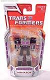 Transformers Classics Menasor - Image #1 of 67