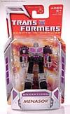 Transformers Classics Menasor - Image #3 of 67