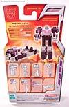 Transformers Classics Menasor - Image #7 of 67