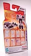 Transformers Classics Menasor - Image #8 of 67