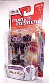Transformers Classics Menasor - Image #10 of 67