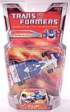 Transformers Classics Mirage - Image #1 of 72