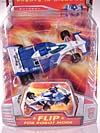 Transformers Classics Mirage - Image #2 of 72