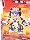 Transformers Classics Mirage - Image #8 of 72