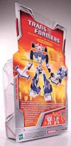Transformers Classics Mirage - Image #10 of 72