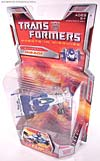 Transformers Classics Mirage - Image #12 of 72