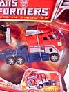 Transformers Classics Optimus Prime - Image #3 of 98