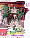 Transformers Classics Optimus Prime (deluxe) - Image #2 of 81