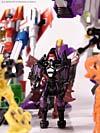 Transformers Classics Overbite - Image #43 of 44