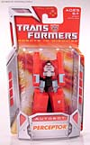 Transformers Classics Perceptor - Image #3 of 54