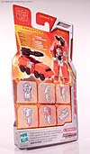 Transformers Classics Perceptor - Image #7 of 54